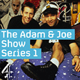 Buy The Adam And Joe Show - Season 1 from iTunes GB