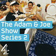 Buy The Adam And Joe Show - Season 2 from iTunes GB