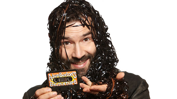 adam-buxton-big-mixtape