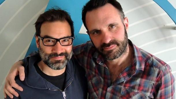 adam-buxton-shaun-keaveny-show-bbc-6music
