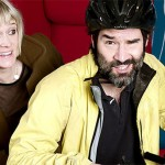 adam-buxton-and-edith-bowman