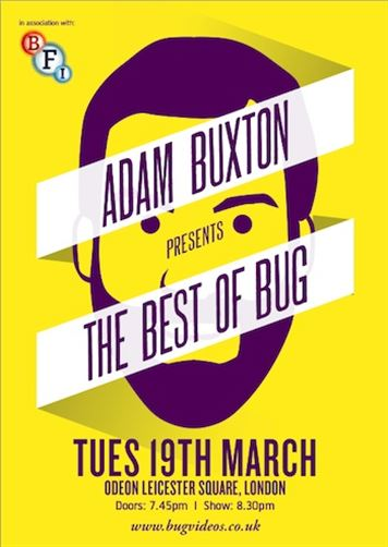 20130319-best-of-bug-poster