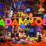 the-adam-and-joe-show-s01e01-001