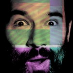 Adam Buxton Returns to BUG