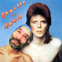 BuxtonBowie