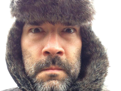 adam buxton tour