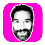 The Adam Buxton App is here!