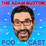 Adam's Podcast Returns