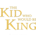 Joe Cornish is Casting Kids