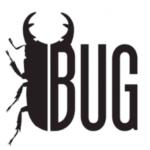 BUG returns to the BFI